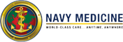 Asutype is used in all US Navy Medicine facilities